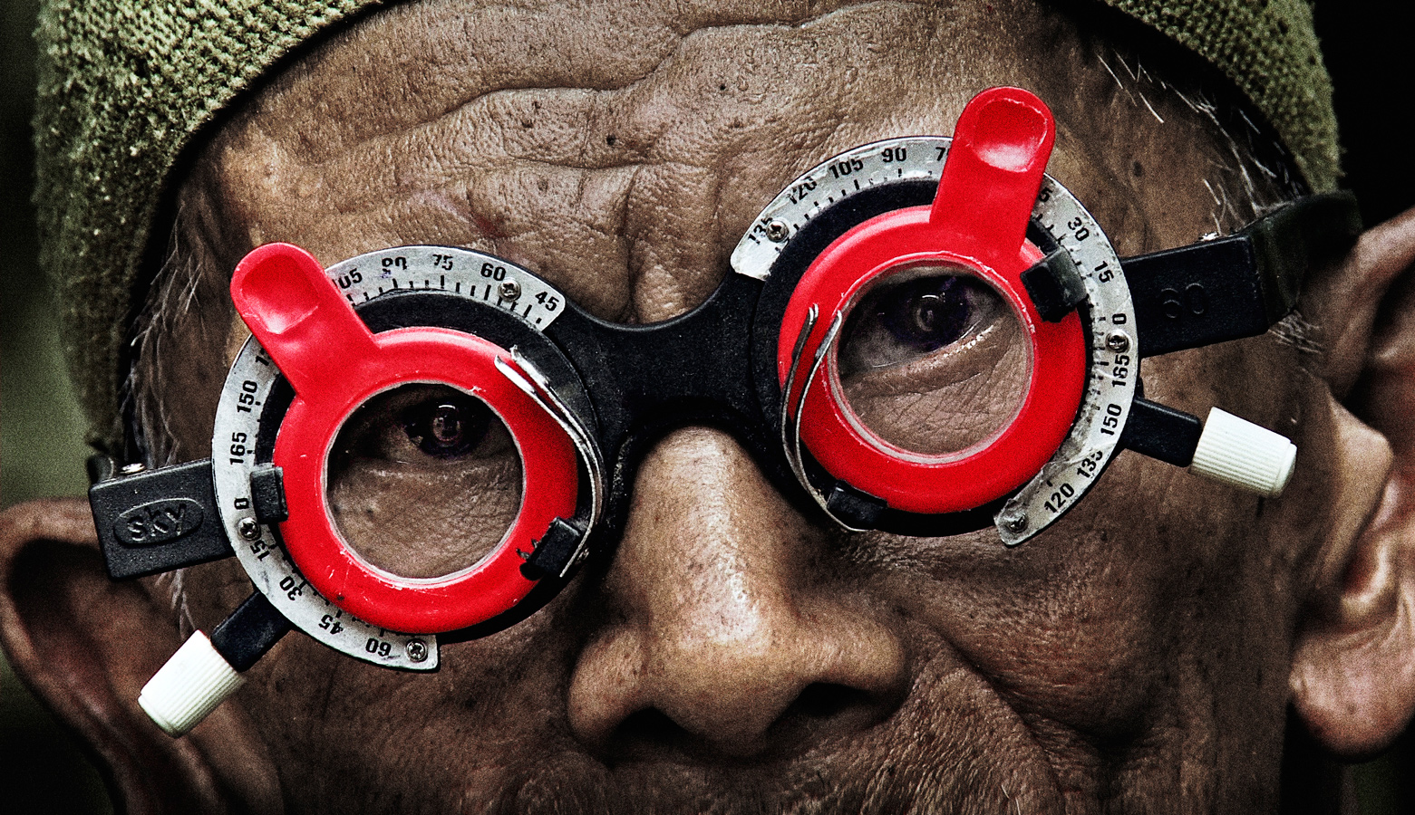 Image result for The Look of Silence netflix